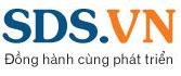Giới thiệu SDS Việt Nam Miền Bắc