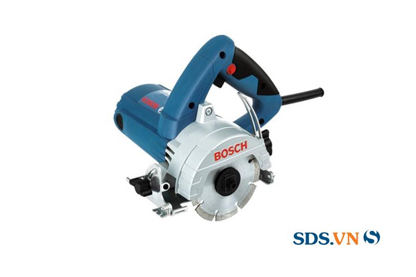 máy cắt gạch GDM 13-34