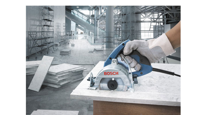 may-cat-gach-bosch-gdm-121