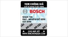[Hình: Tem-Bosch.png]