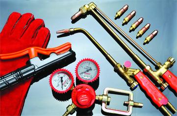 An toàn Lao động khi sử dụng dụng cụ cầm tay chạy bằng điện