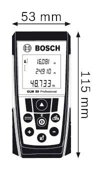Máy đo khoảng cách GLM 7000 (01)