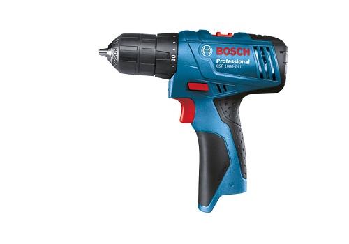máy khoan pin GSR 1080-2-LI