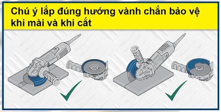 hướng dẫn sử dụng máy mài góc 3